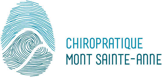 Chiropratique Mont Sainte-Anne
